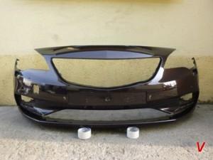 Opel Cascada Бампер передний HG69071219