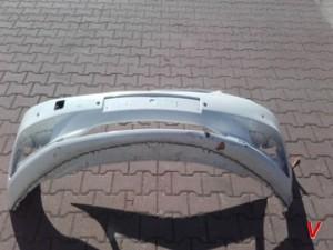 Opel Cascada Бампер передний HG71171643