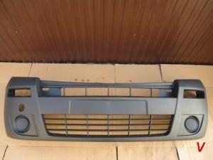 Opel Movano Бампер передний HG71662656