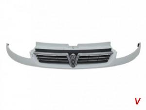Opel Vivaro Решетка радиатора HG47155213