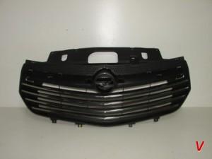 Opel Vivaro Решетка радиатора HG82158080
