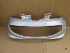 Peugeot 107 Бампер передний HG72666555