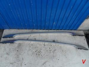 Peugeot 307 Рейлинги HG07008381
