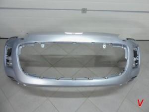 Peugeot 4007 Бампер передний HG73740592