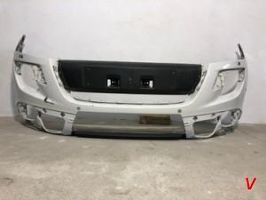 Peugeot 4008 Бампер передний HG58081851
