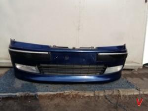 Peugeot 406 Бампер передний HG80034411