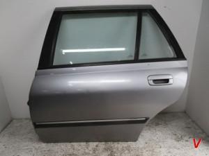 Peugeot 406 Двери задние HF80099913