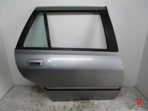 Peugeot 406 Двери задние HF80100632