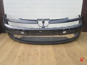 Peugeot 807 Бампер передний HG67351671