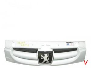 Peugeot Partner Решетка радиатора GH26807859