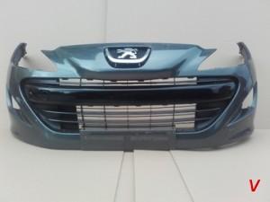 Peugeot RCZ Бампер передний HG76751869