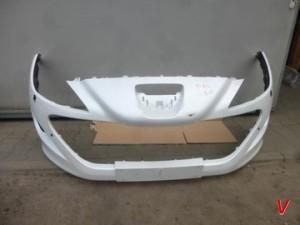 Peugeot RCZ Бампер передний HG81803899