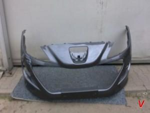 Peugeot RCZ Бампер передний HG81825518