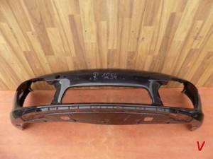 Porsche 911 Бампер передний HG70608385