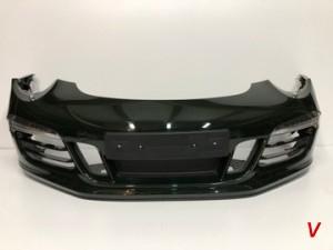 Porsche 911 Бампер передний HG76988864