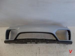 Porsche Boxster Бампер передний HG82044574