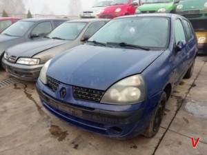 Renault Thalia Фара правая HG71490439