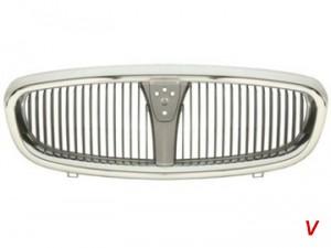 Rover 25 Решетка радиатора HG64546187