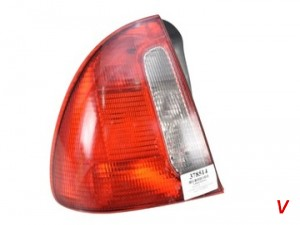 Rover 45 Фонари задние HG71179067