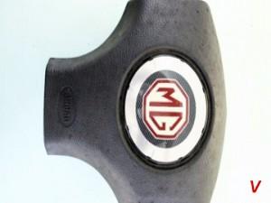 Rover 45 Подушка руля HG52958695