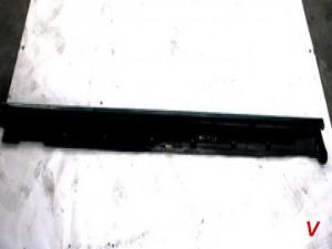Rover 45 Порог HG73012213