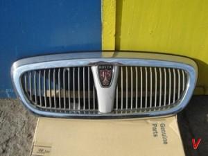 Rover 45 Решетка радиатора HG63689632