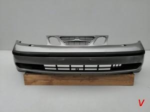 Saab 9-5 Бампер передний HG68615071