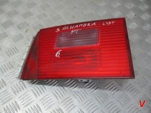 Seat Alhambra Фонари задние HF82301749