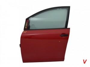 Seat Altea Двери передние HD78570208
