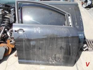 Seat Altea Двери передние HG69545448