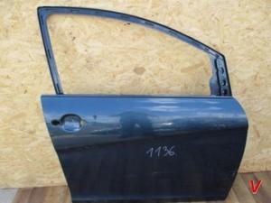 Seat Altea Двери передние HG70790824