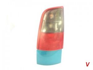 Seat Cordoba Фонари задние HG68014963