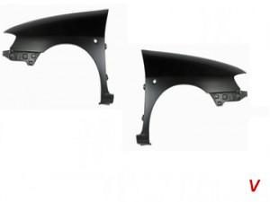 Seat Cordoba Крыло переднее HG75592450