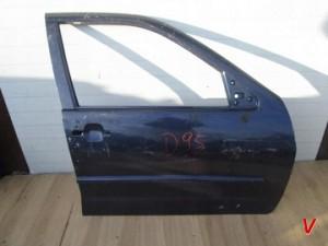Seat Ibiza Двери передние HG70729674
