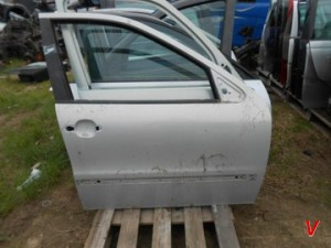 Seat Leon Двери передние HG71387144