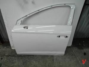 Seat Leon Двери передние HG81116450