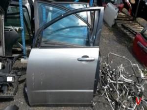 Subaru B9 Двери передние HG71286218