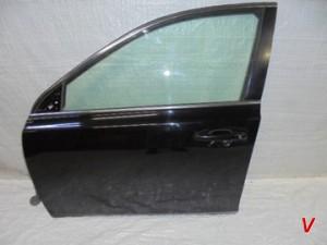 Subaru Legacy Двери передние HG71339276