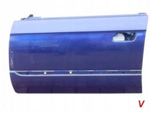 Subaru Legacy Двери передние HG79071590