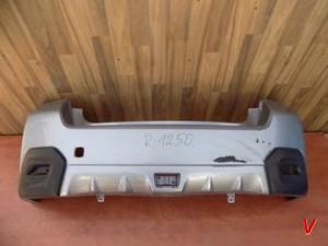Subaru XV Бампер задний HG72200831