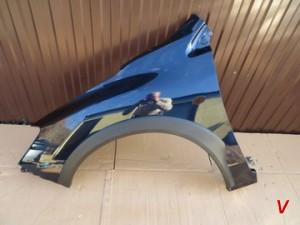 Subaru XV Крыло переднее HG71622804