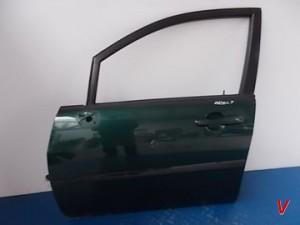 Suzuki Liana Двери передние HG75478821