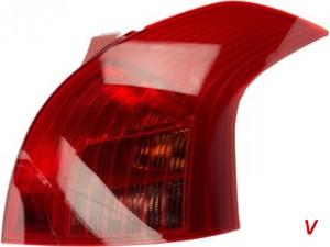 Suzuki Swift Фонари задние HB63127495