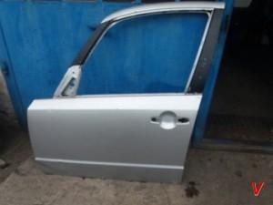 Suzuki SX4 Двери передние HG74810897