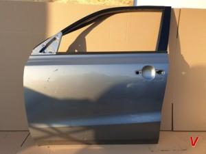 Suzuki Vitara Двери передние HG73893427