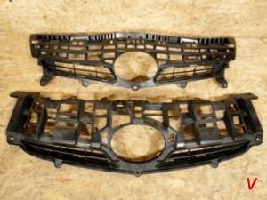Toyota Prius Решетка радиатора HG70358710