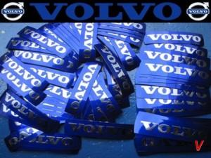 Volvo S60 Решетка радиатора HG68330272