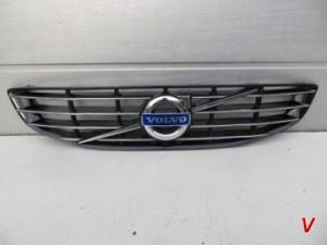 Volvo S60 Решетка радиатора HG68567574