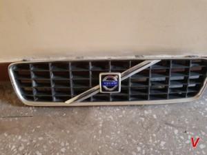 Volvo S60 Решетка радиатора HG70027821