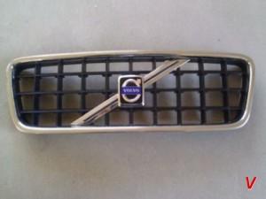 Volvo S60 Решетка радиатора HG77825762